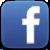 Ponju's Facebook