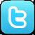 Ponju Escorts' Twitter