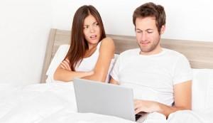 Why-Men-Watch-Porn-