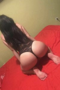 Selena New Party Escort in London