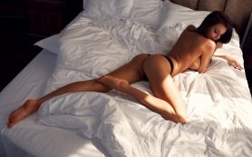 Mile End Escorts