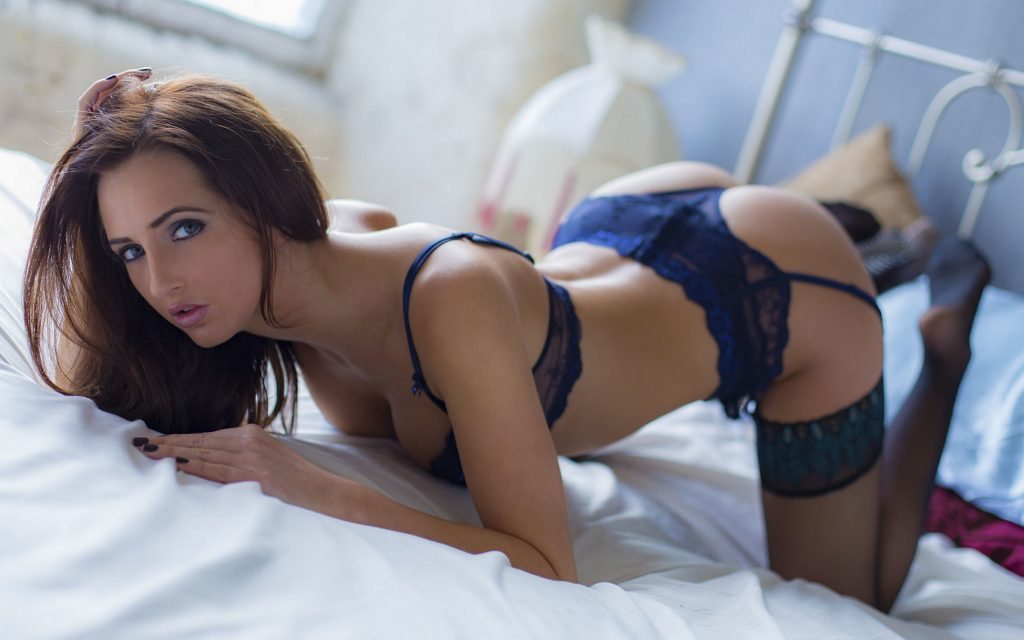 Highbury Escorts