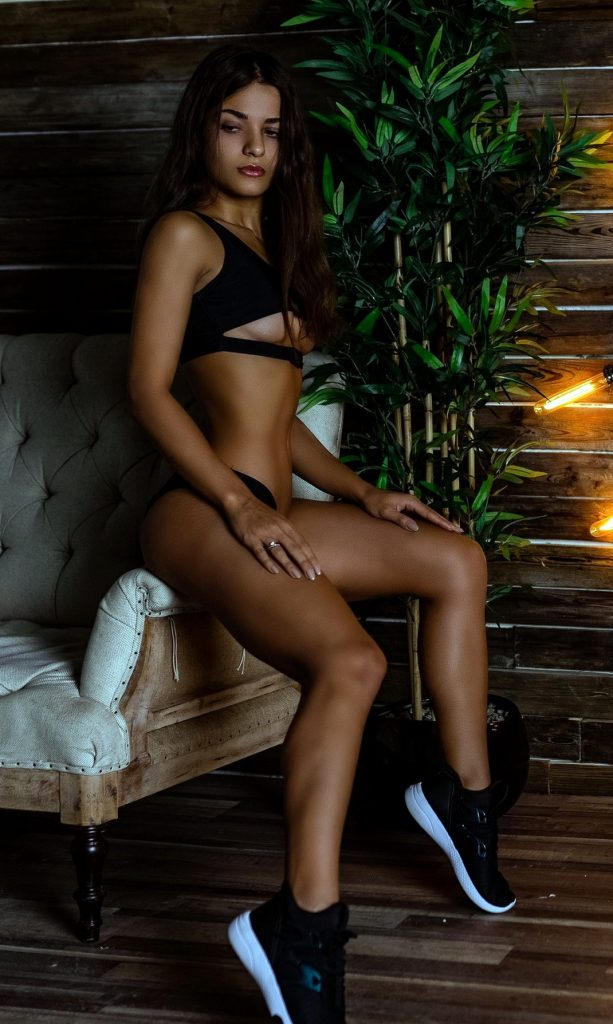 Paddington Escorts