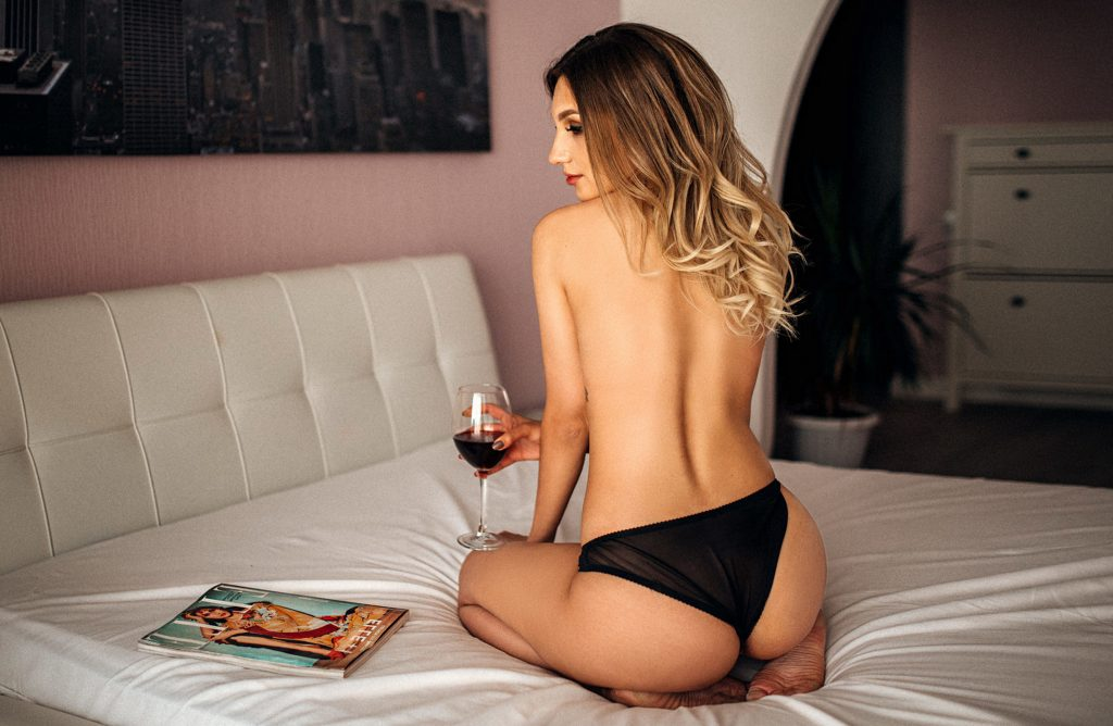 Sutton Escorts