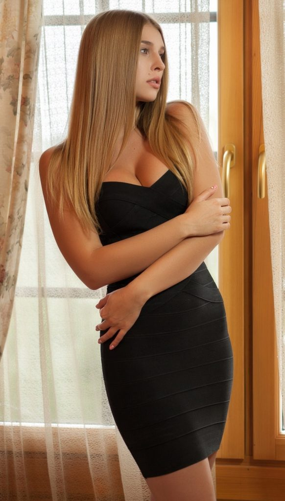 Deptford Escorts