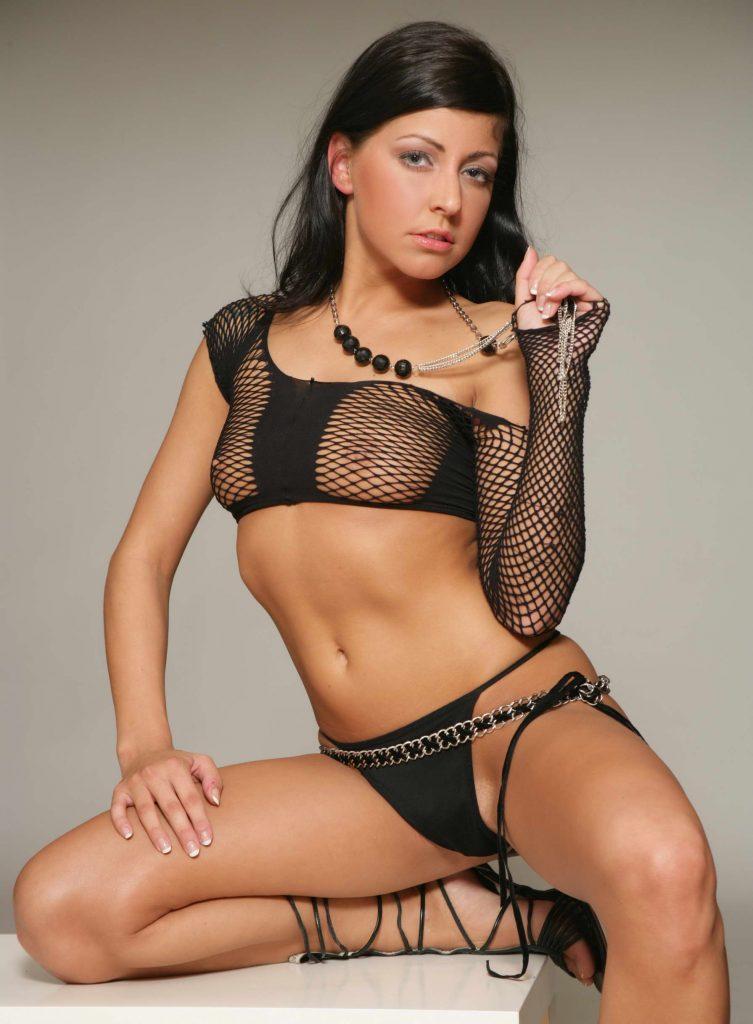 Hot Latin Girls - Ponju Escorts